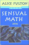 Reviews of Sensual Math